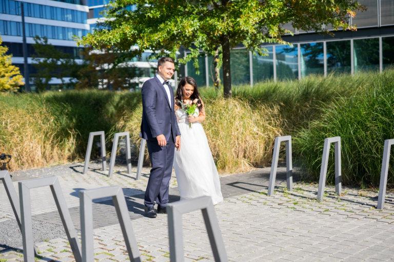 Brautpaarshooting Hochzeitslieder