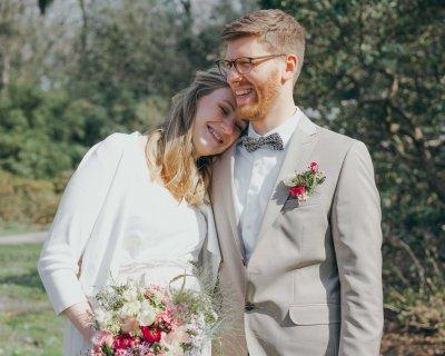 Caro + Nico   Hochzeitsbilder-45