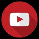 youtube Hochzeitslieder
